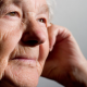 aides-a-domicile_personnes-agees