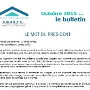 amadpa_bulletin_de_liaison_octobre_2015