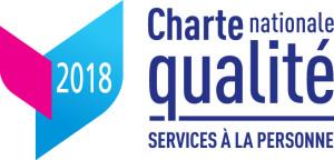 logo_charte_qualite_rvb_h (1)