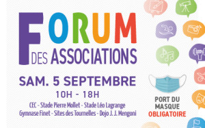 forum_assos_2020_reseaux_sociaux_-_carrou